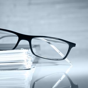 Záverečné čítanie a odovzdanie prekladu klientovi